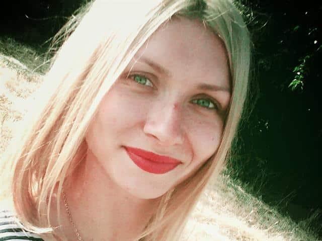 Sophie1991